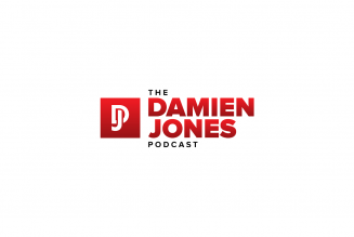 LIVE: What if YOUR candidate doesn't win? Why hasn't Biden been to Texas? | Damien Jones Podcast