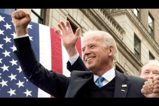 The Myth Of Biden Being The Lesser Of 2 Evils Vs Trump