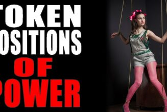 11-29-2020:  Token Positions of Power