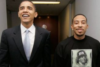 Barack Obama Blames Rappers & Hip Hop for Black Male Defection from Dem Party! | Dr. Rick Wallace