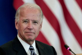 Biden Uses Vague Student Loan Relief To Avoid Talks About Stimulus Checks