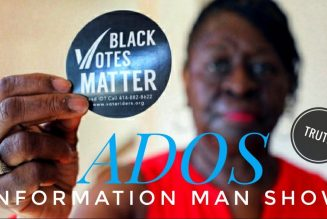 Democratic Party Stop Marginalizing, Underestimating And Undervaluing Black Votes
