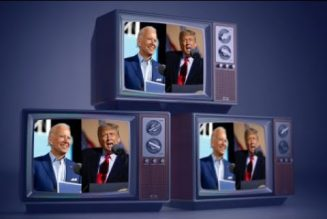 ELECTION NIGHT ! LIVE ! DONT PANIC !