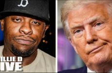 Got'm! Scarface Thanks Trump and His Base for Exposing More Racism in America