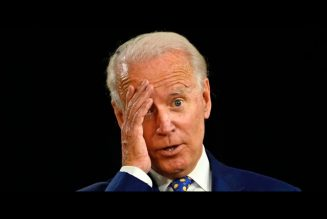 Trump Fights For More Stimulus, NYT Reveals Biden Is Reason Stimulus Was Cut