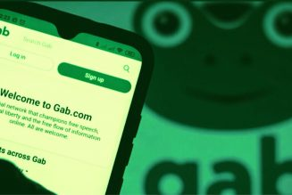 GAB Review : Big Tech Mass Exodus