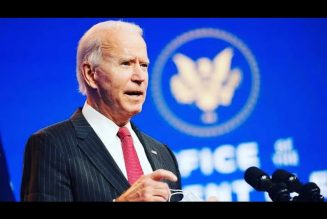 Joe Biden Abandons Base Expeditiously (BTN Lifesupport )