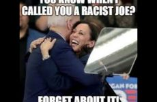 WHAT TO REALLY EXPECT FROM THE BIDEN/HARRIS ADMINISTRATION