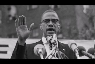 A Letter From Former Undercover Officer Reveals NYPD, FBI Conspired In Malcom X