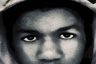 Celebrating Trayvon Martin's B-Day – What Has Changed?| Dr. Rick Wallace