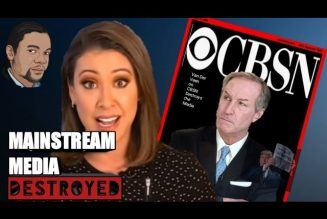 Trump's Impeachment Lawyer DESTROYS Mainstream  Media | Cuomo, AOC …FACTS Revealed.