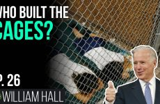 Who Built The Cages? | Ep.  26