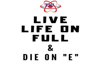 You Can Live Life Or Simply Survive It ~ The Choice Is Yours!   Dr. Rick Wallace