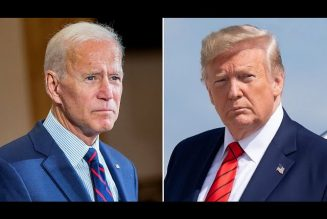 Biden Will Give Less People Stimulus Checks Than Trump Did