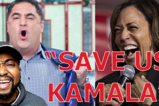 Progressives BEG Kamala Harris To SAVE The $15 Minimum Wage As Democrats Are Losing 3-1 Lead To GOP!