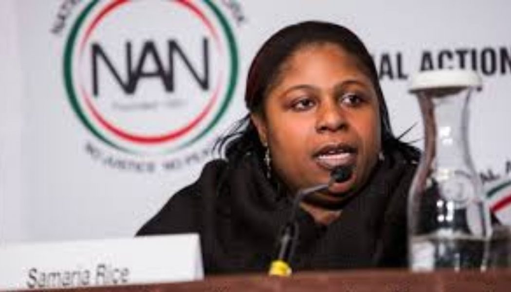 Tamir Rice's Mom Accuses Tamika Mallory & Ben Crump of Chasing Clout | Dr. Rick Wallace