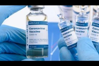 "Is "" IT "" A Cure? #Episode108 #SSBOMM #Coronavirus #Tuskegeeexperiment #Vaccines #Cure"