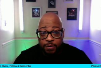 Why The Roland Martin Meltdown with King Randall is Critical