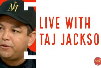 "Nicole's View Live: From ""Leaving Neverland"" to Leaving Empty-Handed 