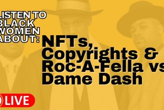 Jay Z vs Dame Dash Reasonable Doubt NFT Lawsuit | What Lawyers Have to Say