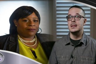 Samaria Rice Says Shaun King Raised Money In Tamir Rice's Name Without Permission