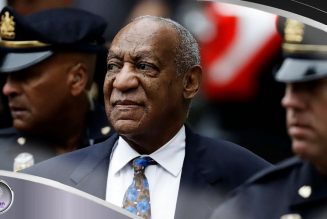 Breaking News-Pennsylvania Supreme Court Overturns Bill Cosby Conviction & Just Released From Prison