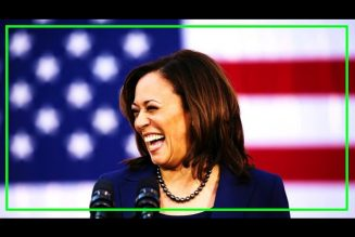 Dems Fear Kamala Can't Beat ANY Republican In 2024