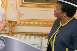 Barbados Removes Queen Elizabeth As Their Head Of State