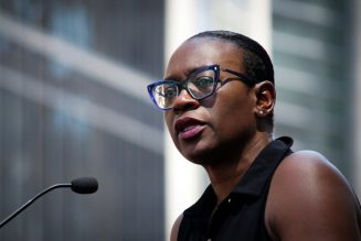 Nina Turner Lost Because She Pandered To Conservative Voters
