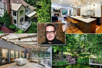Shaun King Under Fire for New $840k Home! My Take On It! | Dr. Rick Wallace