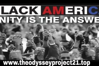 As a Race Blacks Have So Much Work to Do ~ It Is Time to Take Action! | Dr. Rick Wallace