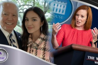White House Admits To Using High Profile People & Influencers To Propagate Their Narrative