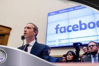 The Gambia Wins Legal Battle Against Facebook